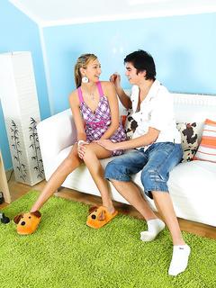 Bbw online dating site